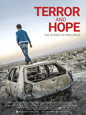 Terror and Hope Poster 18x24.jpg