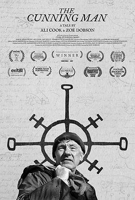 Poster - THECUNNINGMAN_V2.jpg