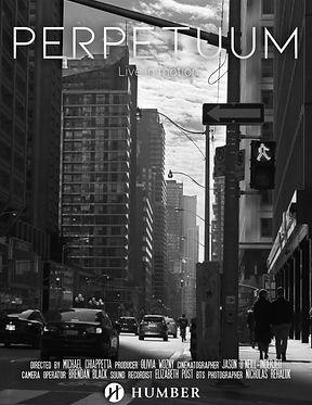 Perpetuum Poster.jpg