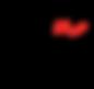 Dawenha New Logo BLACK Arabic .png