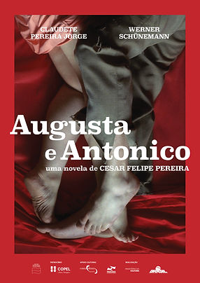 Cartaz_augusta_tonico_final.jpg