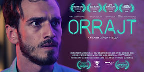 ORRAJT MOVIE POSTER.jpg