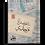 Thumbnail: Matfotnesh ana wa7dy Sketchbook + Coloring book