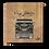 Thumbnail: Typewriter vintage