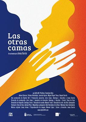 Las Otras Camas - Cartel-A3.jpg