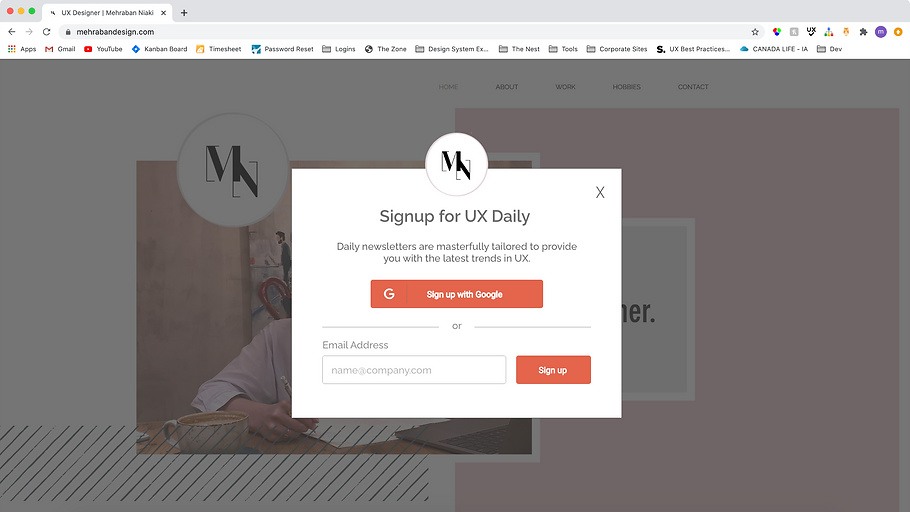 Signup modal.png