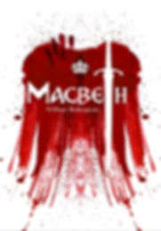 Macbeth - poster image.jpeg