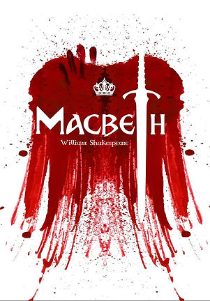Macbeth - poster image.jpeg