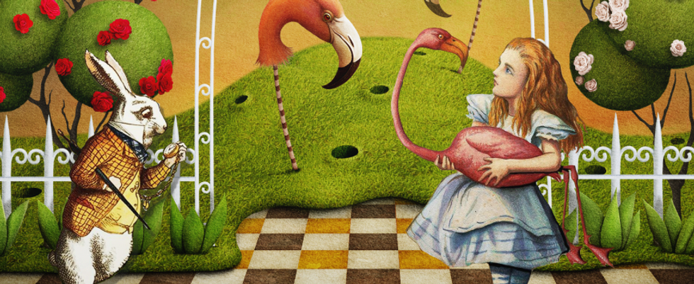 Alice poster - cropped.png