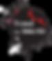 TTB logo - bw.png