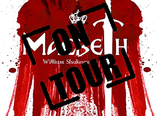20 05 Macbeth TOUR.png