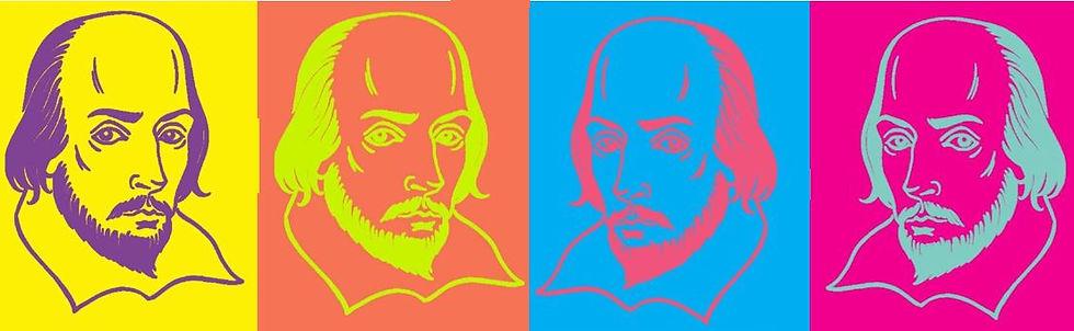 2021 Shakespeare in the park banner.JPG