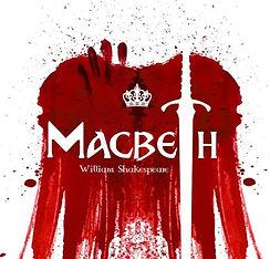 Macbeth%20-%20poster%20image_edited.jpg