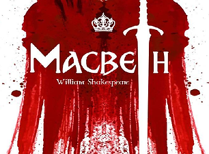 20 05 Macbeth.png
