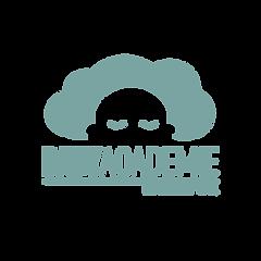 babyacademie_logo_vs02.png