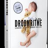 Droomritme_3d.png