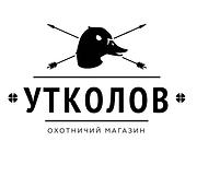 логоак.png