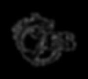 Наше лого.png