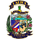 larios logo.jpeg