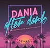 dania after dark promo.png