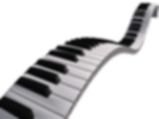 piano transparent.png
