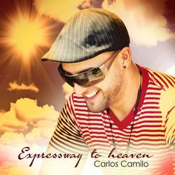 Espressway to heaven