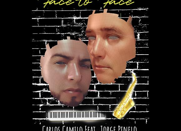 Face to Face Full Album