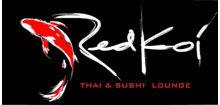 redkoi logo.jpg
