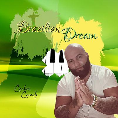 Brazilian Dream Cover.jpg