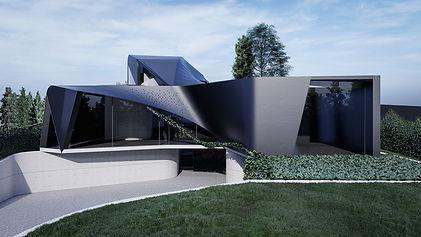 Suburban-House-01.jpg