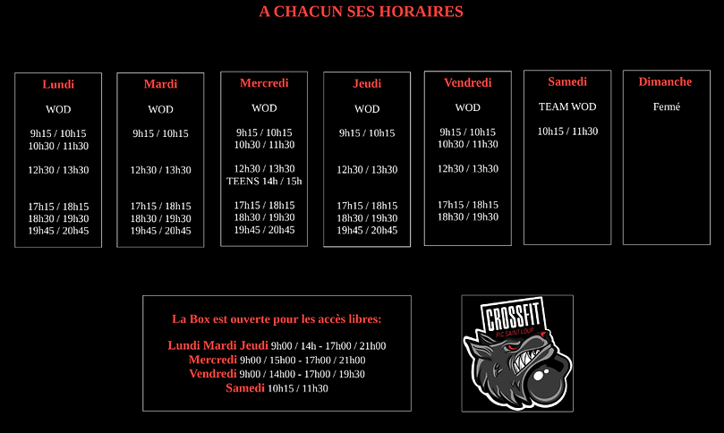 Capture horaires 09_2020.PNG