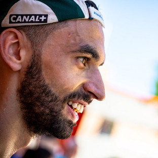 393-Run in Tour 2018-9521.jpg