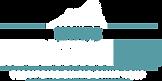 Logo_NMMan_FondGris.png