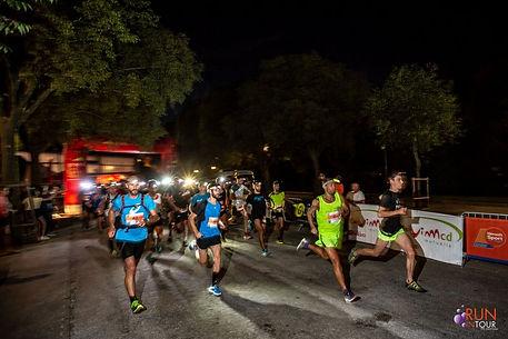308-Run in Tour 2018-9183.jpg