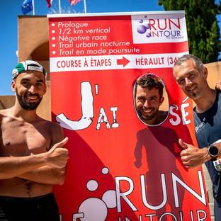 398-Run in Tour 2018-9533.jpg