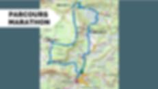 Capture parcours marathon et relais.PNG