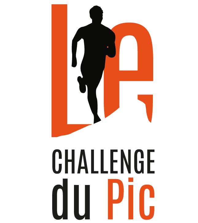 logo challenge.PNG