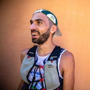 392-Run in Tour 2018-9520.jpg