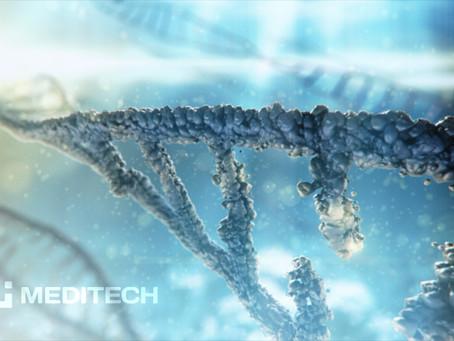DNA - Xgen Test
