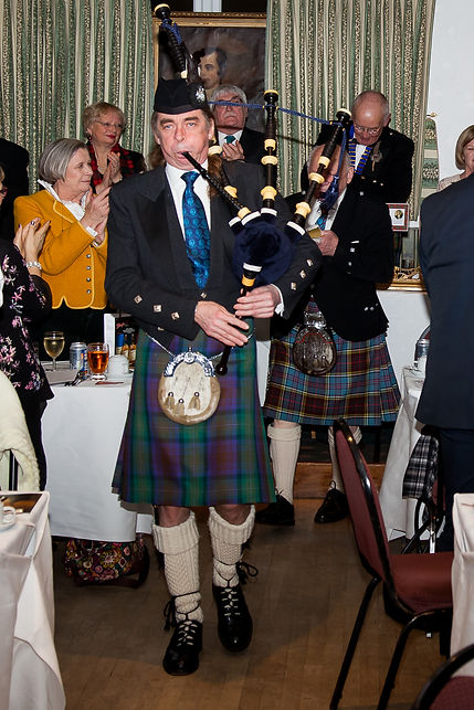 170125-Burns_Supper-6850.jpg