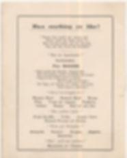 1905 5.jpg