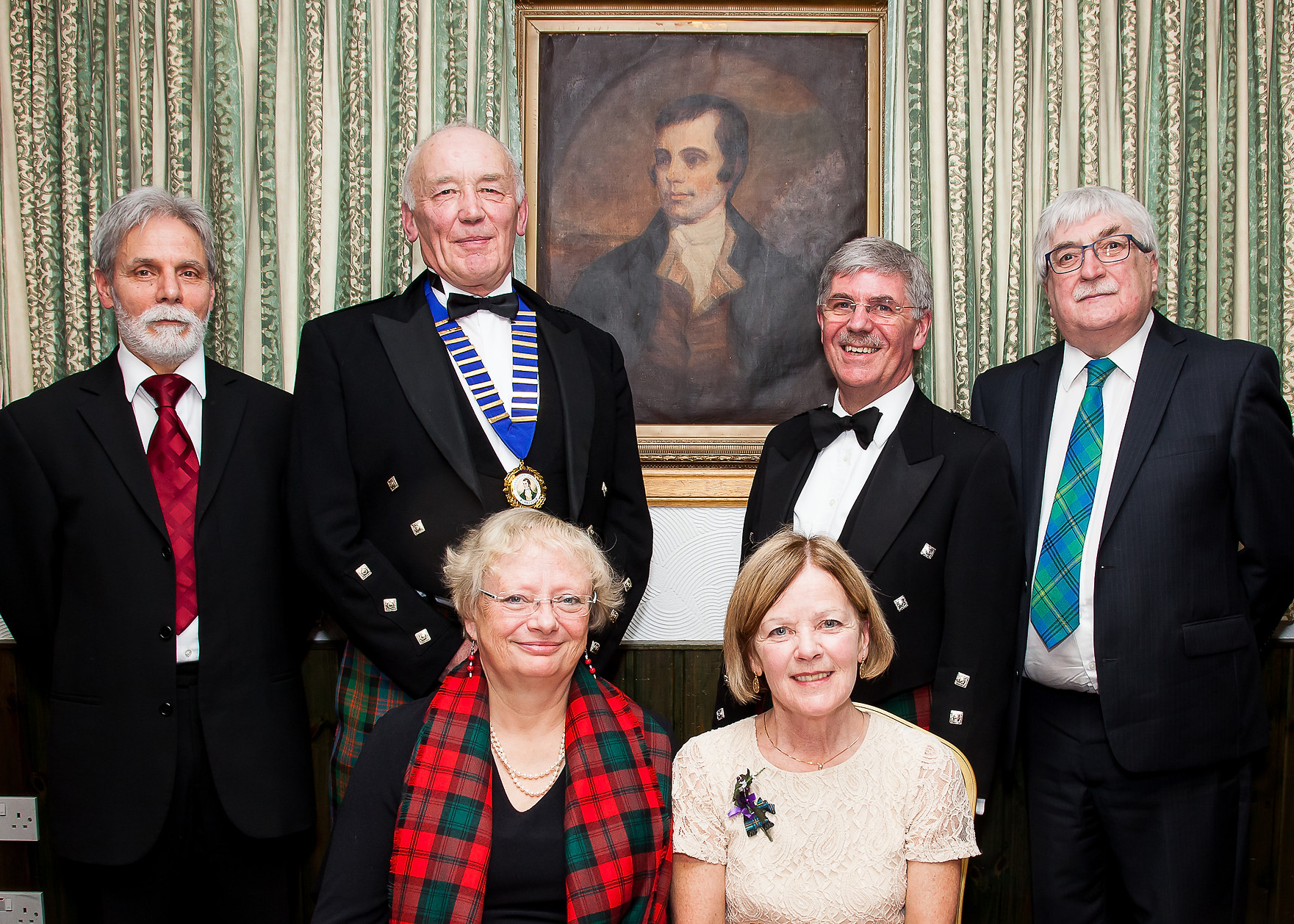 170125-Burns_Supper-6928-2.jpg