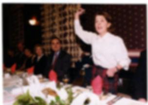 2002 3.jpg