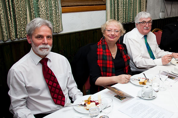 170125-Burns_Supper-6869.jpg