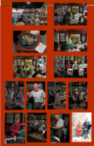 Mini Supper 2015 part 2.jpg