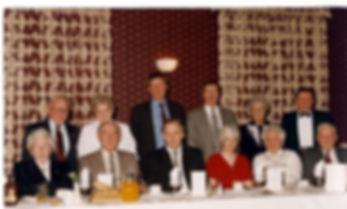 2006 2.jpg