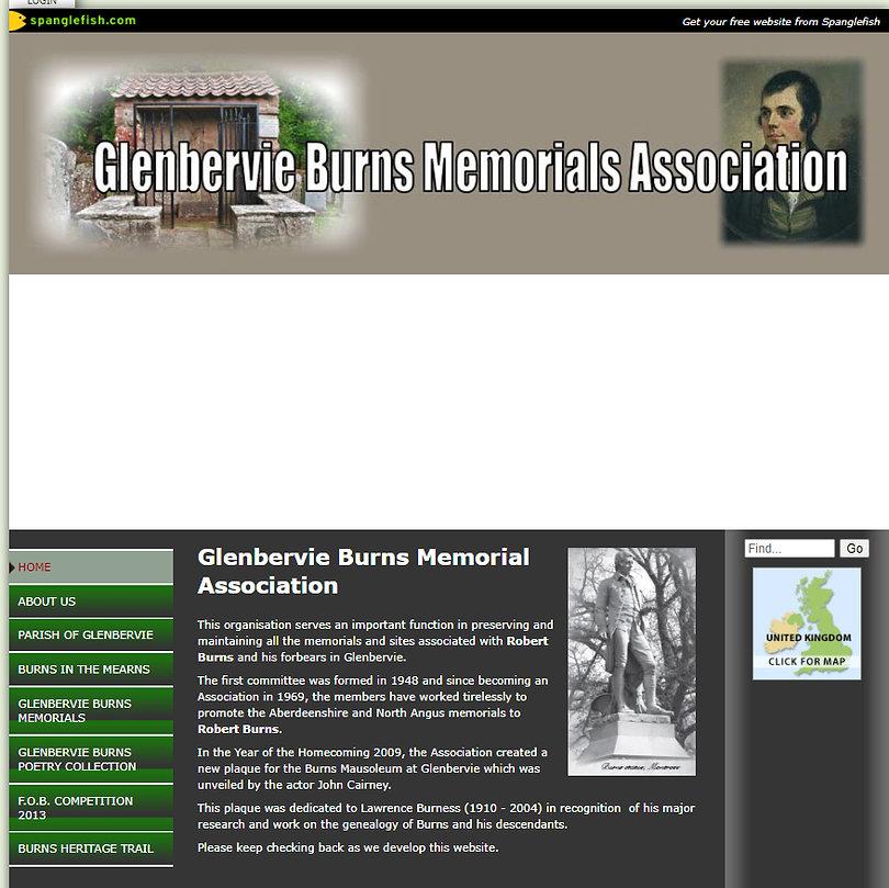 Glenbervie Memorial Assoc 2.jpg