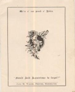 1905 4.jpg