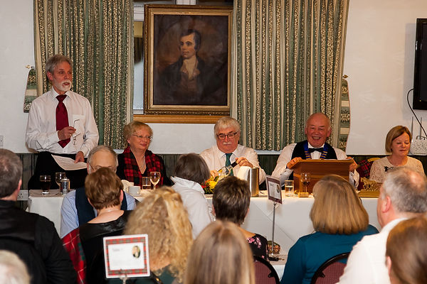170125-Burns_Supper-6920.jpg