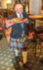 Burns Night-9880.JPG